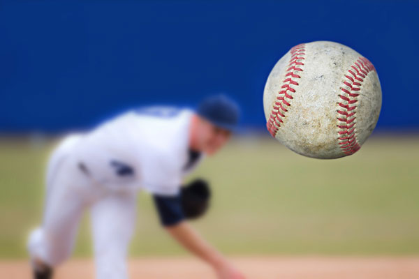 Hunt Mortgage Group Hits It Out Of The Park