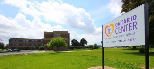 Greystone Secures HUD Refinance for Three Centers Health Care SNFs